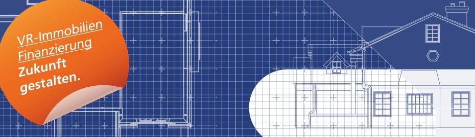 Baufinanzierung, Checkliste, Raiffeisenbank Obermain Nord eG