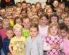 Kindergarten Weismain