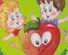 Apfelsammelaktion