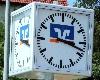 Uhr, Kunomare, Burgkunstadt
