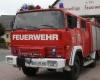 FFW Horb am Main