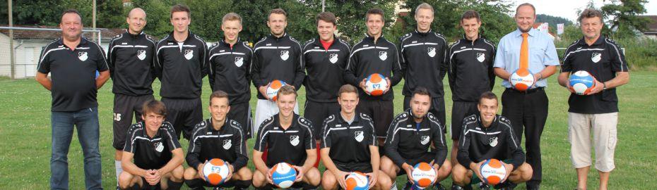 FC Burgkunstadt