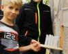 Natur-  und Gartenfreunde Prügel, Raiffeisenbank Obermain Nord eG