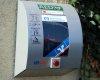 Defibrillator Markt Mainleus