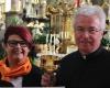 Katholische Kirchenstiftung Weismain, Raiffeisenbank Obermain Nord eG