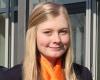 Ausbildungsende, Raiffeisenbank Obermain Nord eG