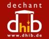 dechant