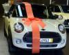 Gewinnsparen, Mini One Cabrio