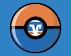 Pokemon GO bei der Raiffeisenbank Obermain Nord eG
