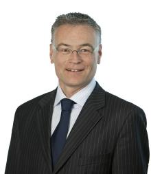 Michael Gierse