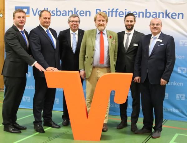 Unternehmerkolleg, 2019, Moritz Freiher Knigge